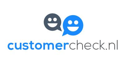 CustomerCheckLogo
